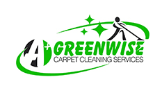 A+ Greenwise Carpet Cleaning Service